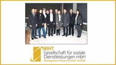 "Eröffnung im Forum König-Karls-Bad rückt näher: Verein ""Kino in Wildbad"" gegründet"